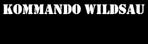 Kommando Wildsau | MilSim Clan